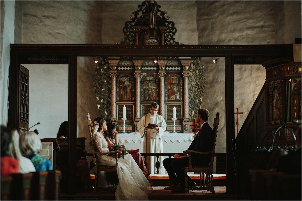 Norway Wedding0025.jpg