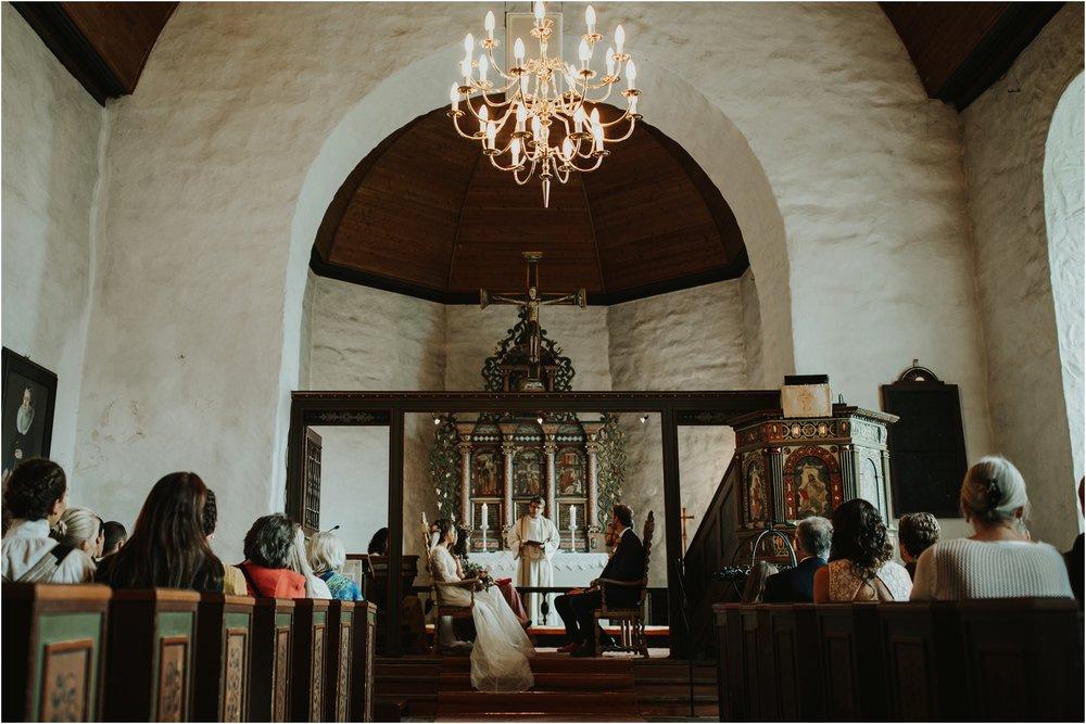 Norway Wedding0027.jpg