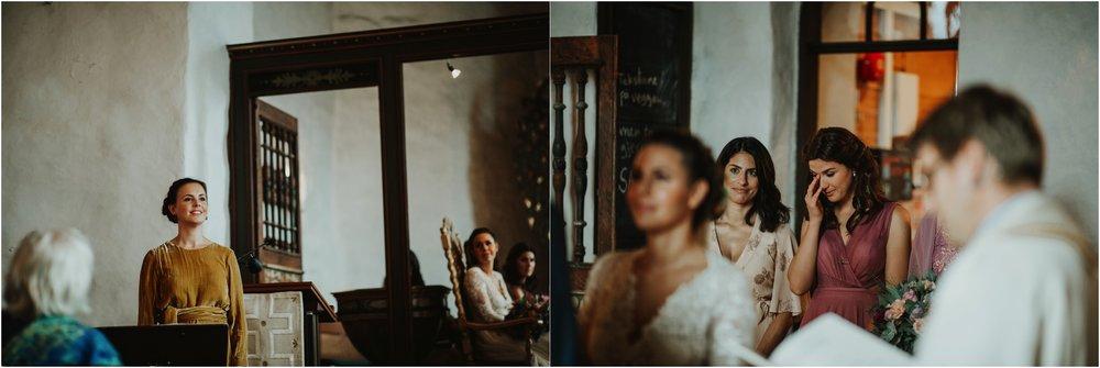 Norway Wedding0029.jpg
