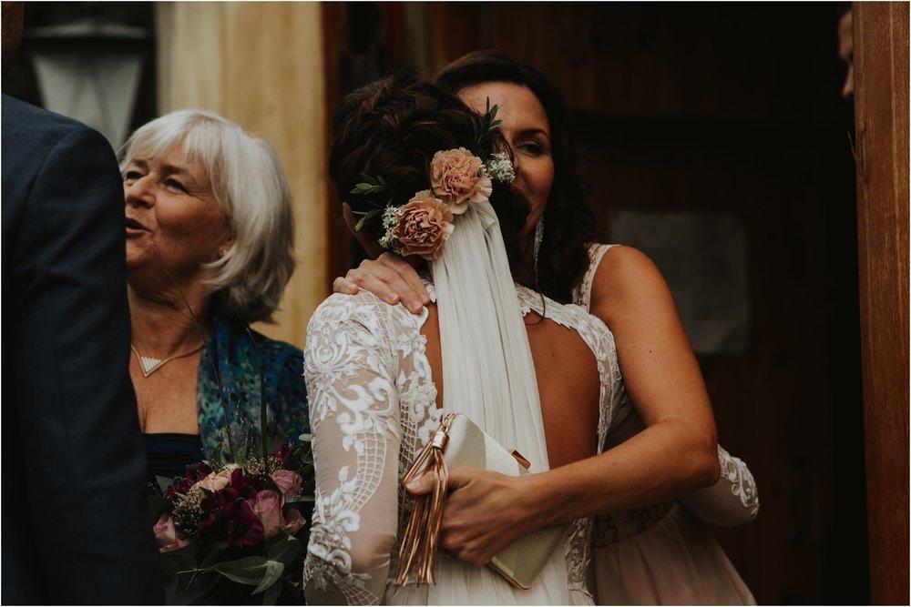 Norway Wedding0037.jpg