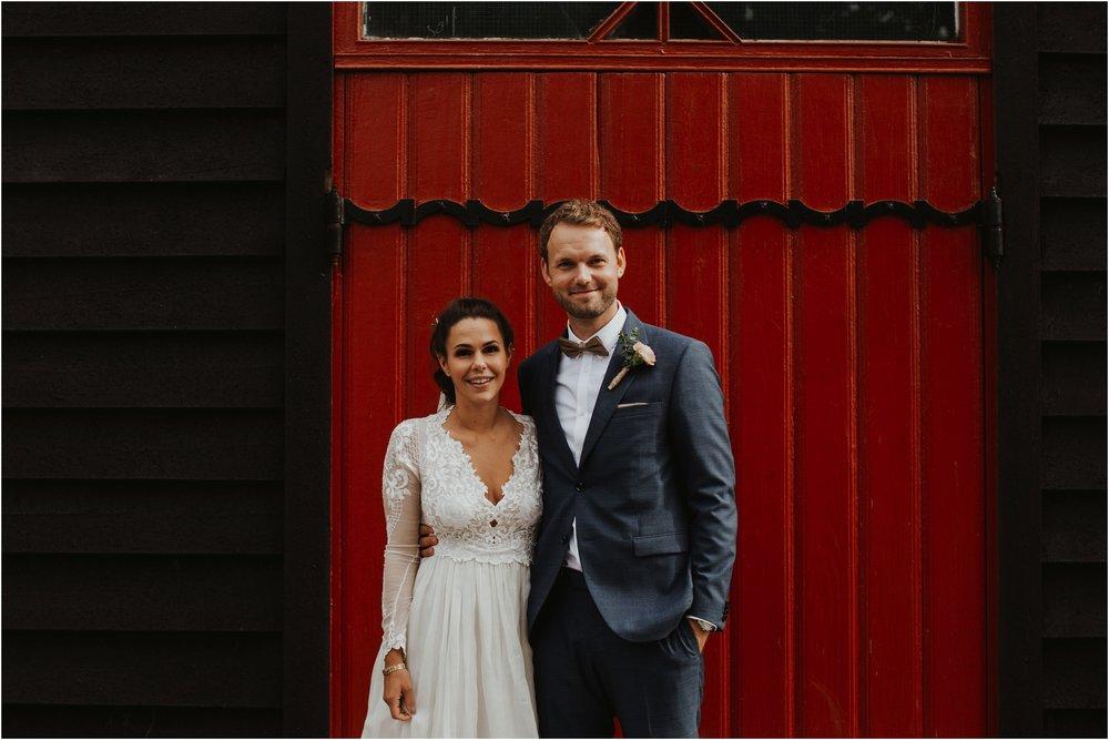 Norway Wedding0044.jpg