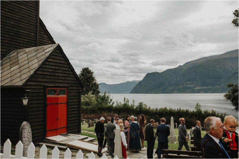 Norway Wedding0050.jpg