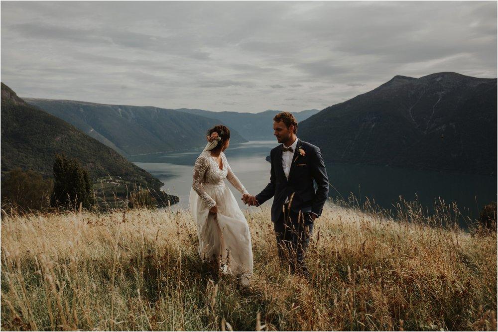 Norway Wedding0068.jpg
