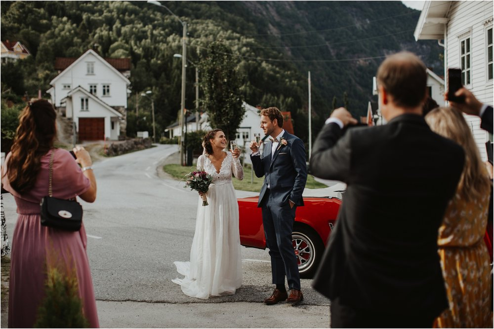 Norway Wedding0074.jpg