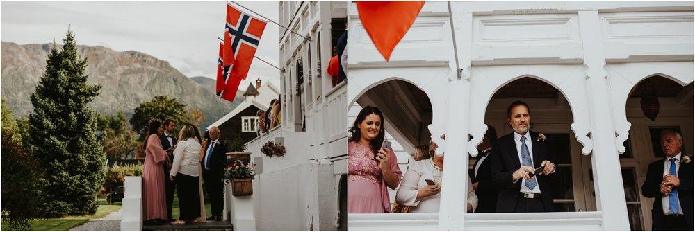 Norway Wedding0078.jpg