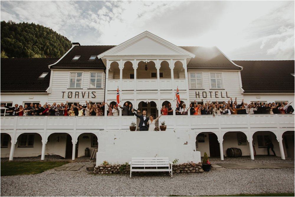 Norway Wedding0079.jpg