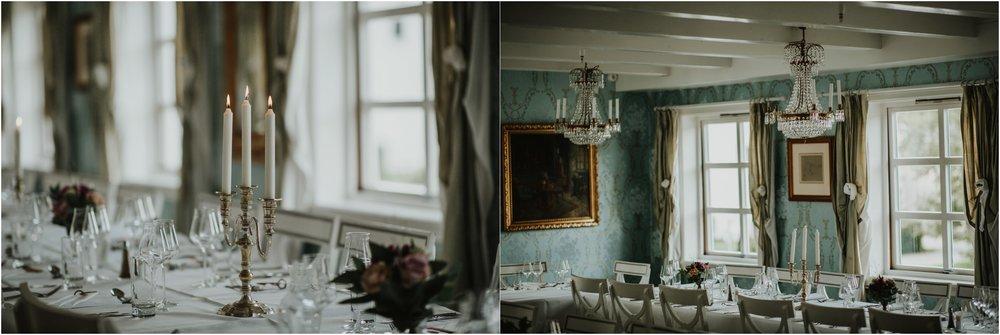 Norway Wedding0084.jpg