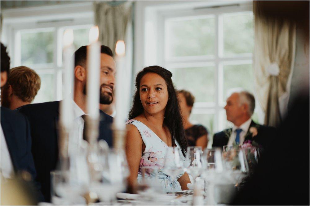 Norway Wedding0088.jpg