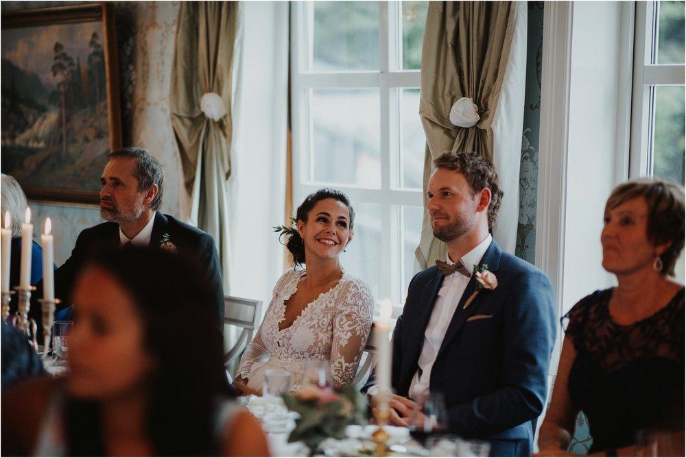 Norway Wedding0095.jpg