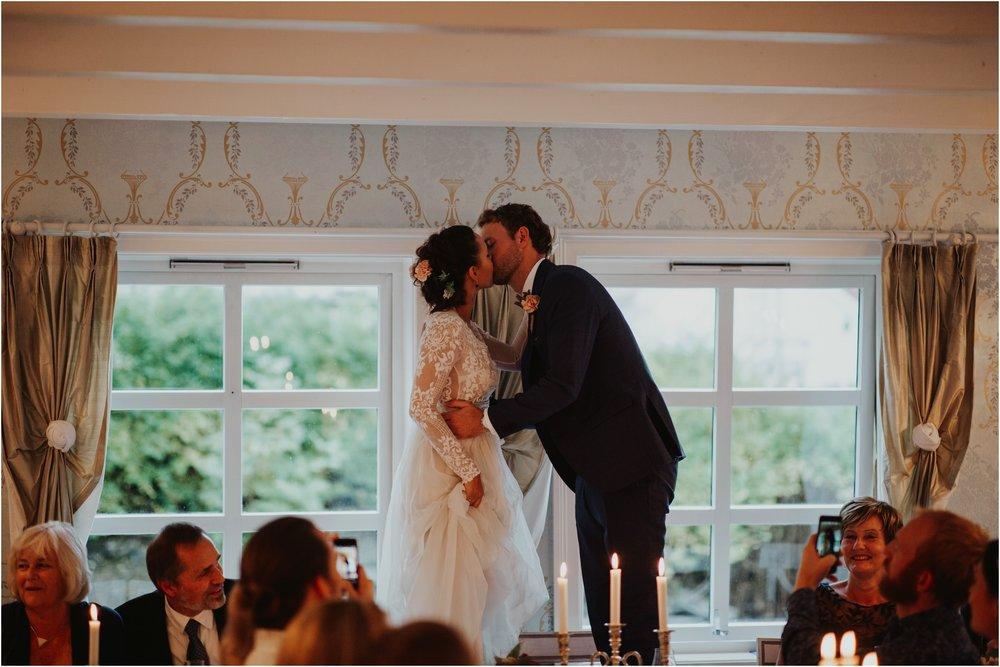 Norway Wedding0098.jpg