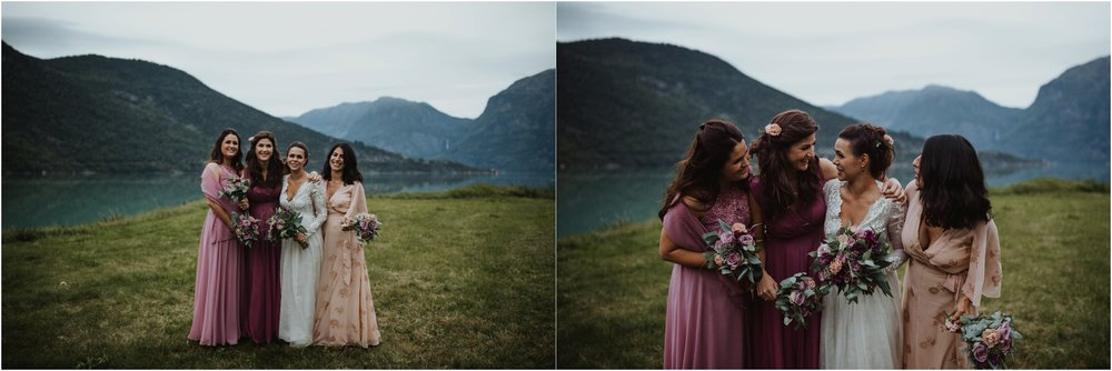 Norway Wedding0100.jpg