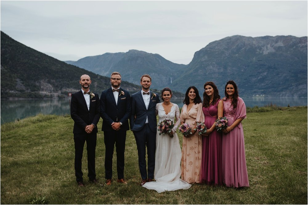 Norway Wedding0099.jpg