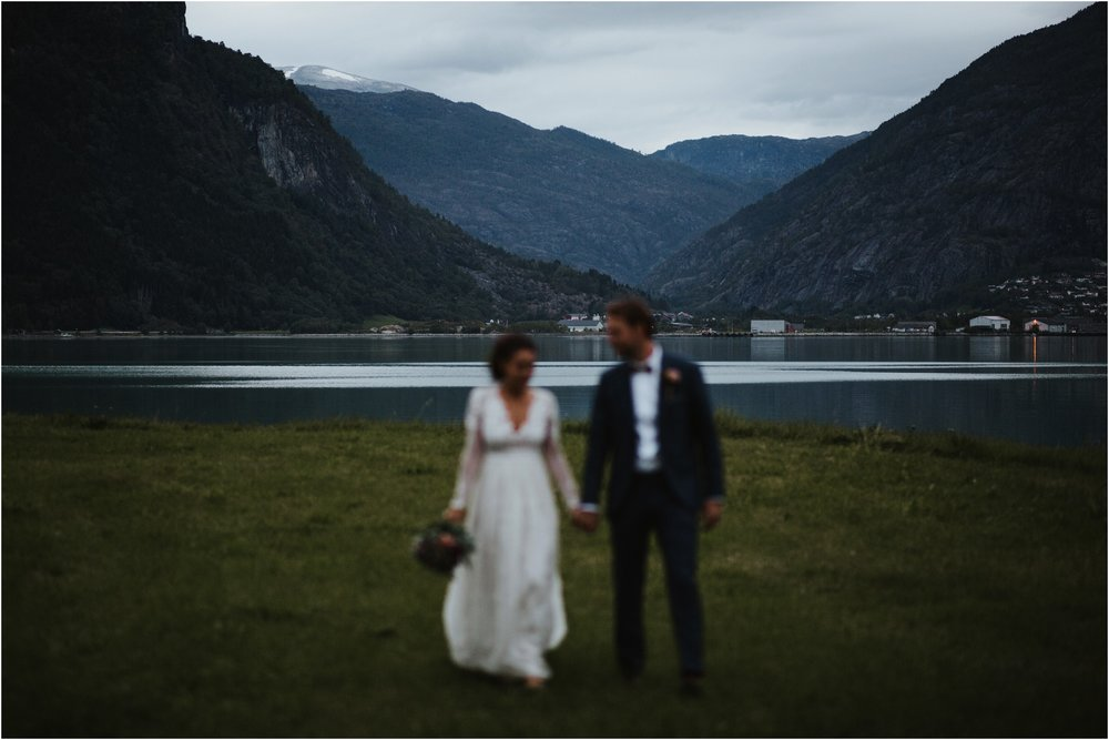 Norway Wedding0101.jpg