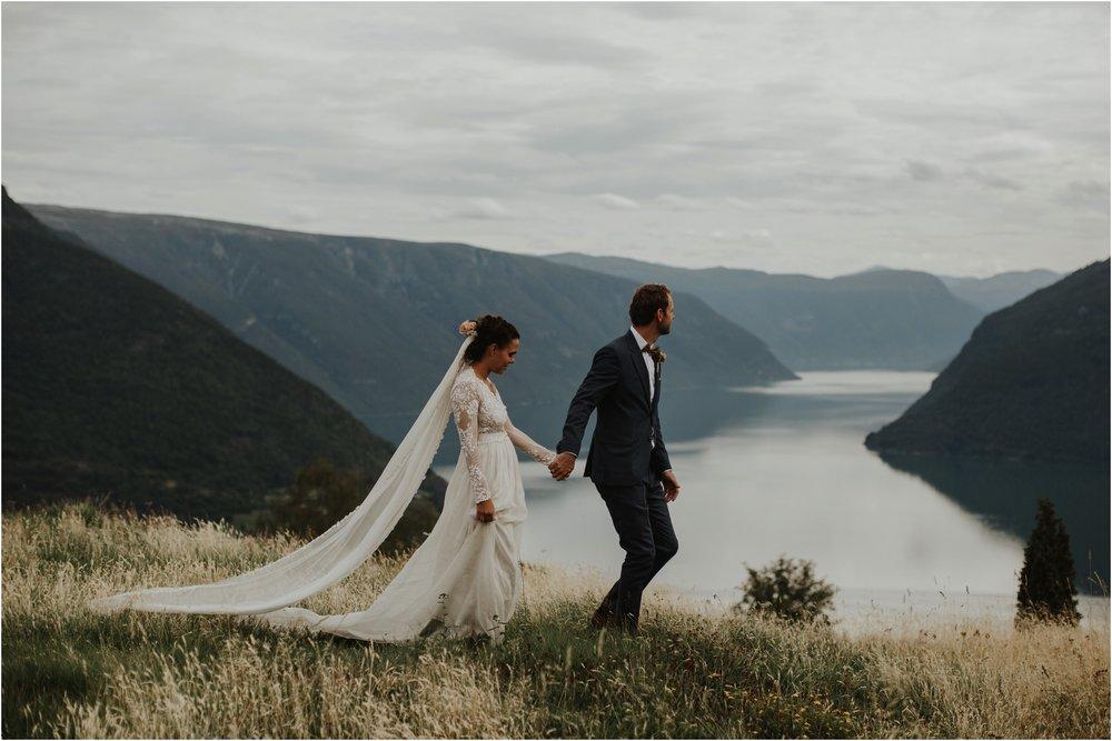 Norway Wedding0062.jpg