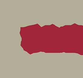 CorkAndCleaver_SecondaryLogoStar_POSITIVE_CMYK-01.png