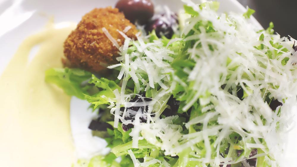 Cork-Cleaver-Cleveland_menu-caesar-salad1.png
