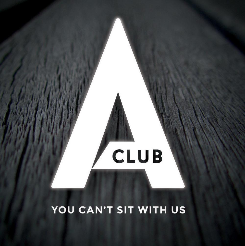 a clubrgb.jpg