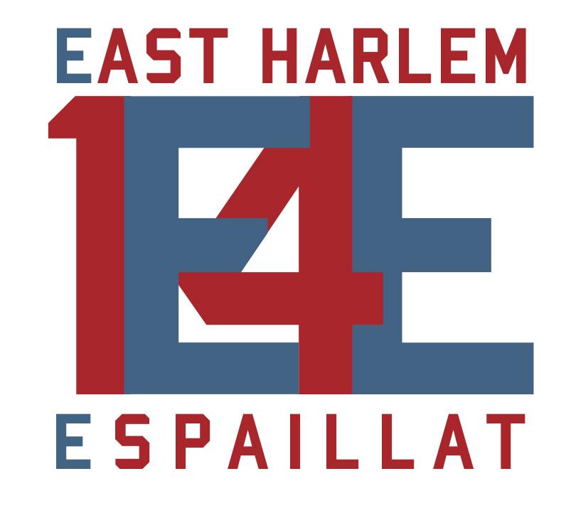E 4 E 14.jpg