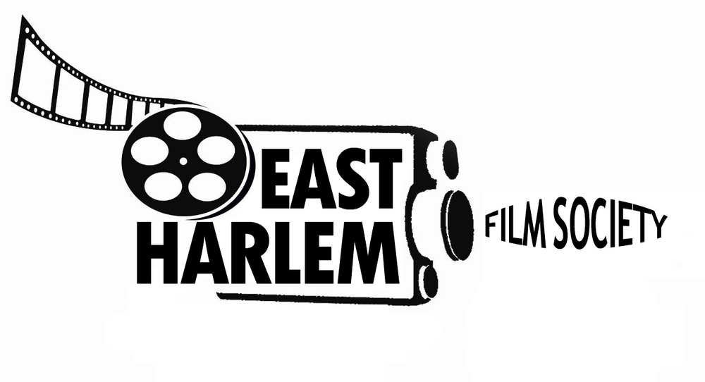 East Harlem Film Society.jpg