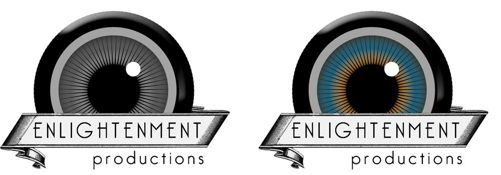 eye EP logo.jpg