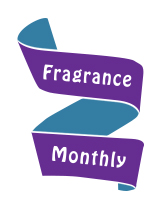 Fragrance Monthly.jpg