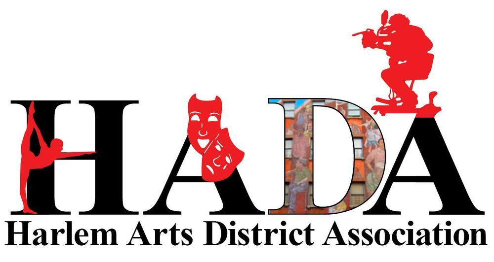 Hada Logo.JPG