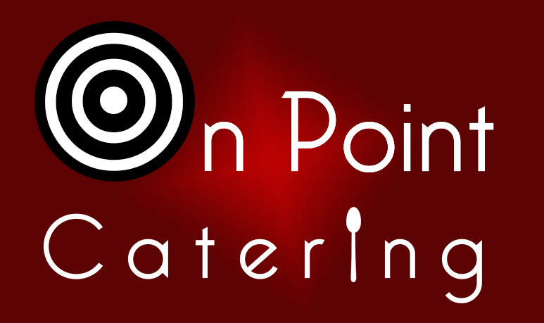 On Point logo.jpg