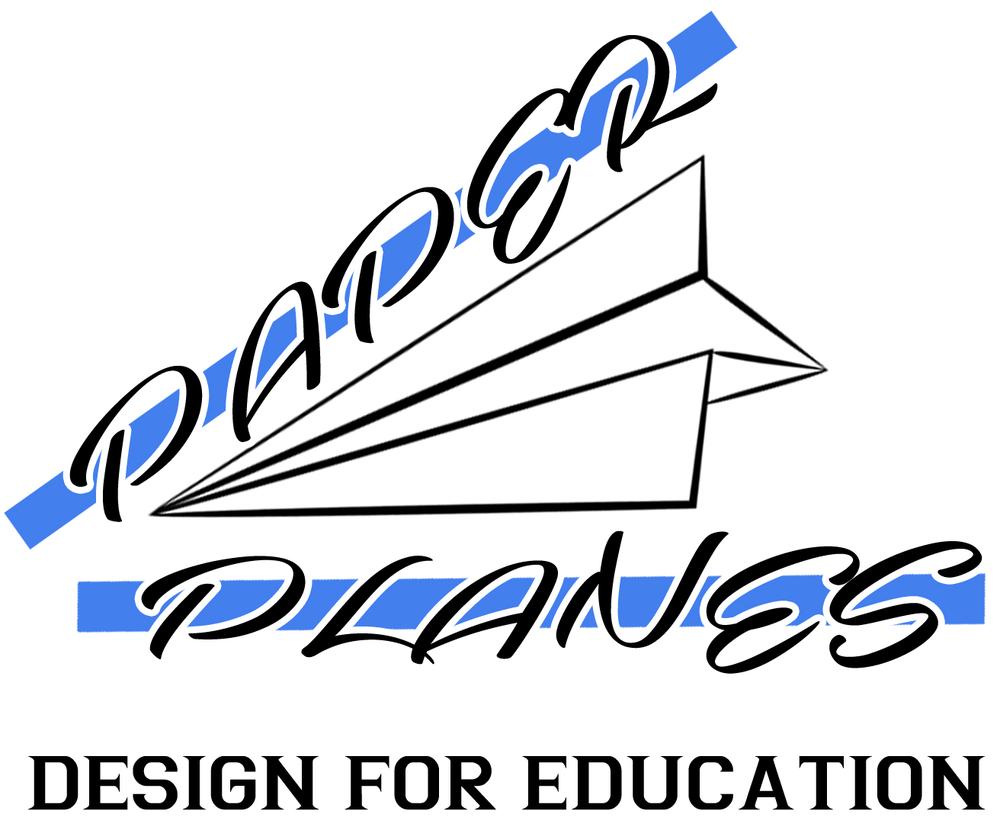 PAPER PLANES logo.jpg