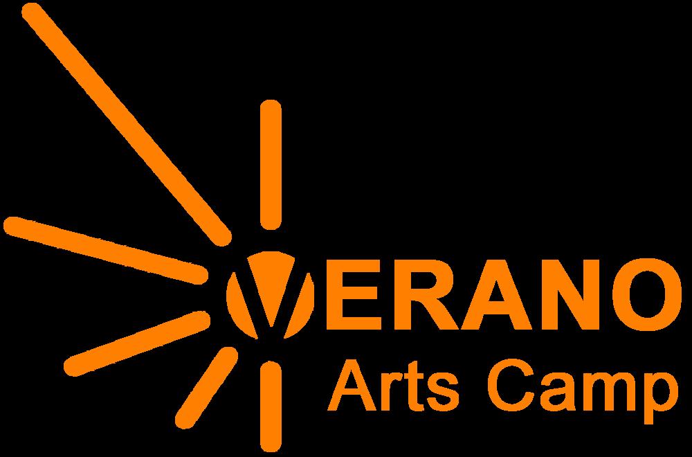 pngVerano Logo.png
