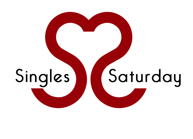 Single Saturday logo heart.jpg