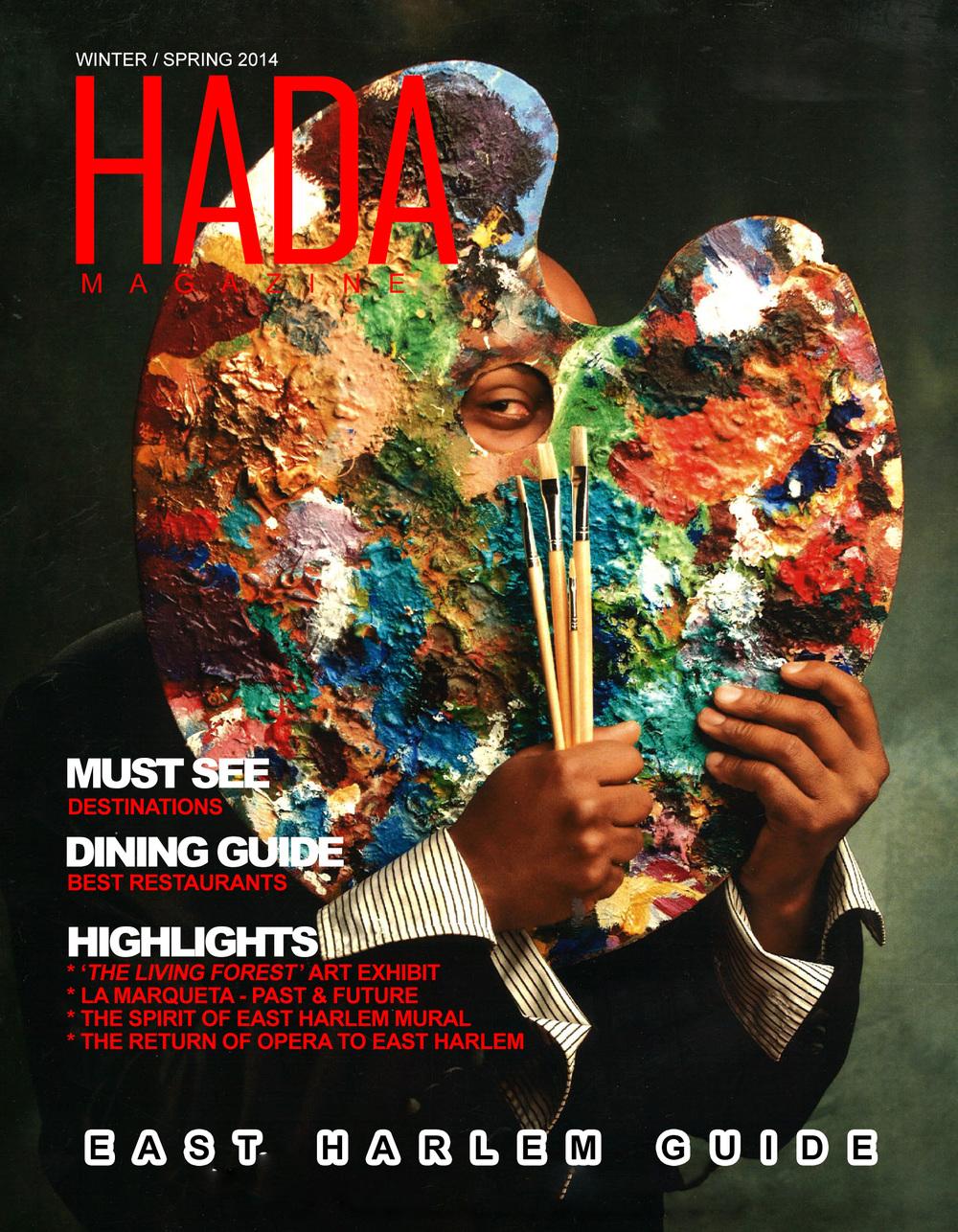 HADA cumberbatch cover.jpg