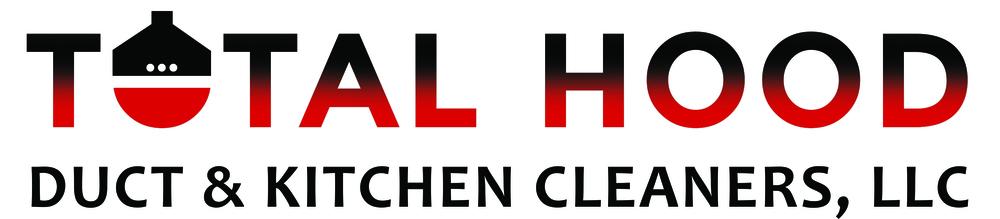jpgTotal Hood logo.jpg