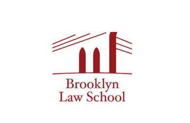 Brooklyn_Law_School_1_390172.jpg