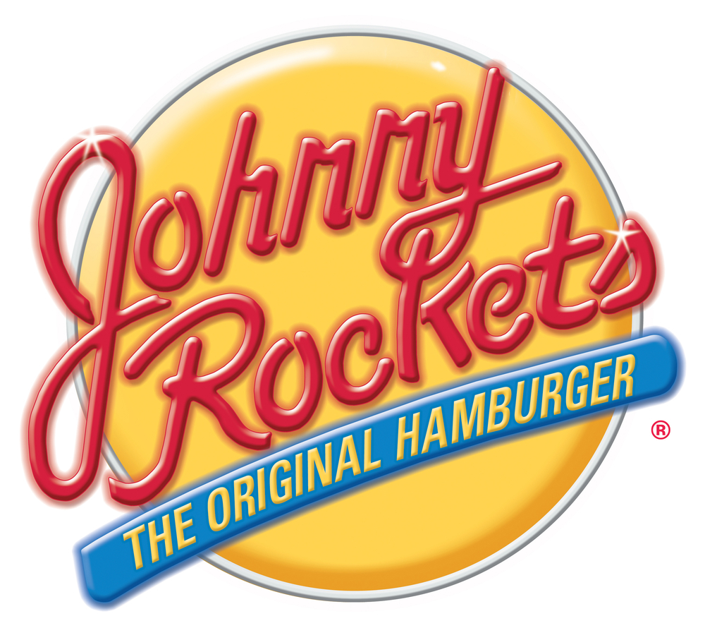 johnny rockets.jpg