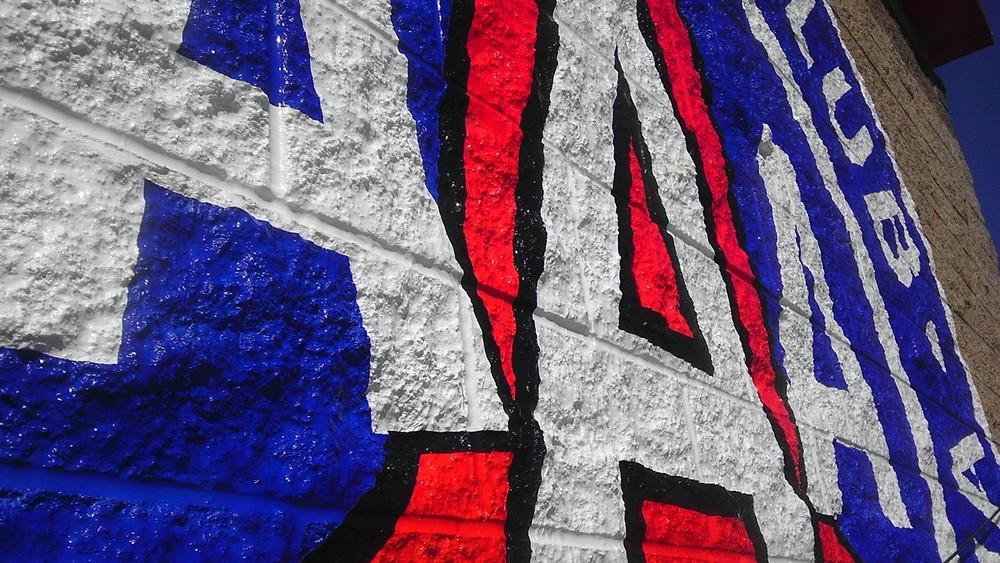 AAA_Wall Logo.jpg