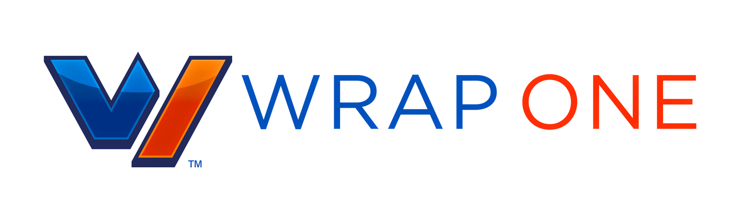 Wrap One Company
