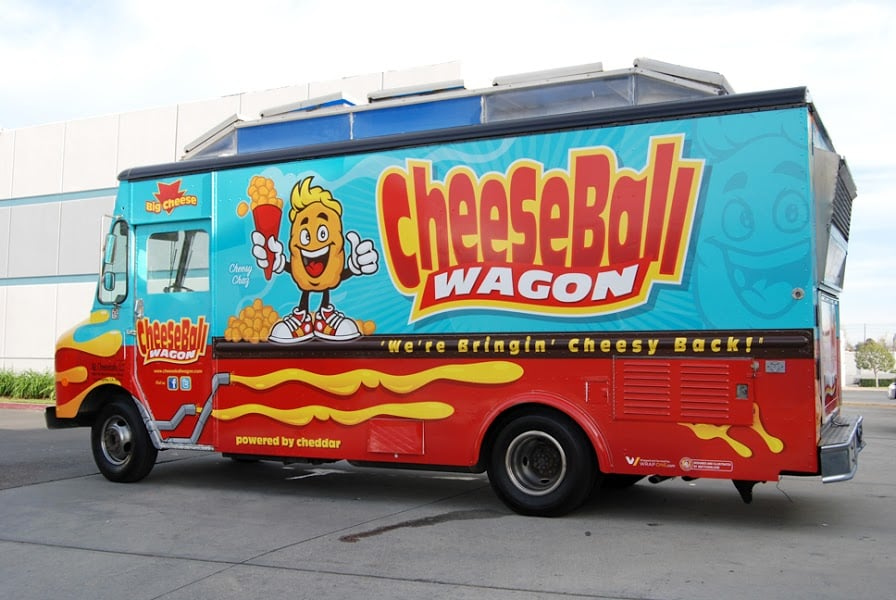 CheeseBallWagon_DSide.jpg