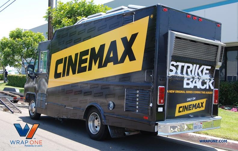 cinemax2.jpg