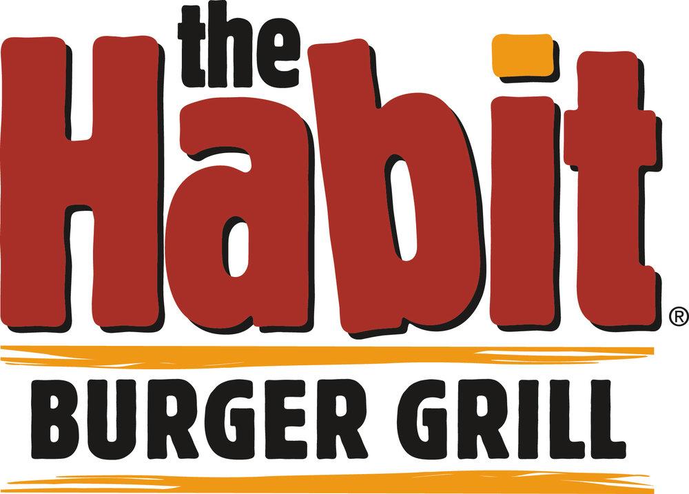 habitburger-logo.jpg