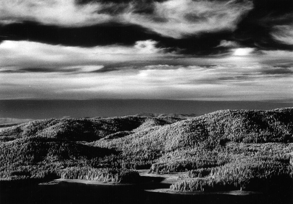 IRunionvalley.jpg