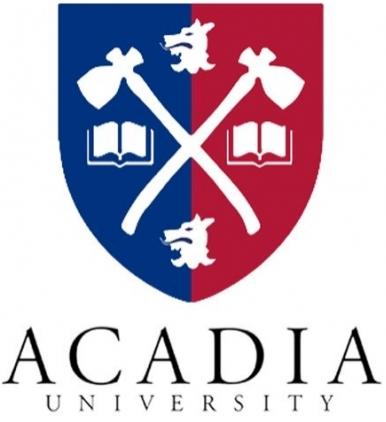 acadia-university-crest.jpg