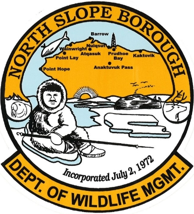 51075adb9fee6-North Slope Borough Department of Wildlife Management.jpg