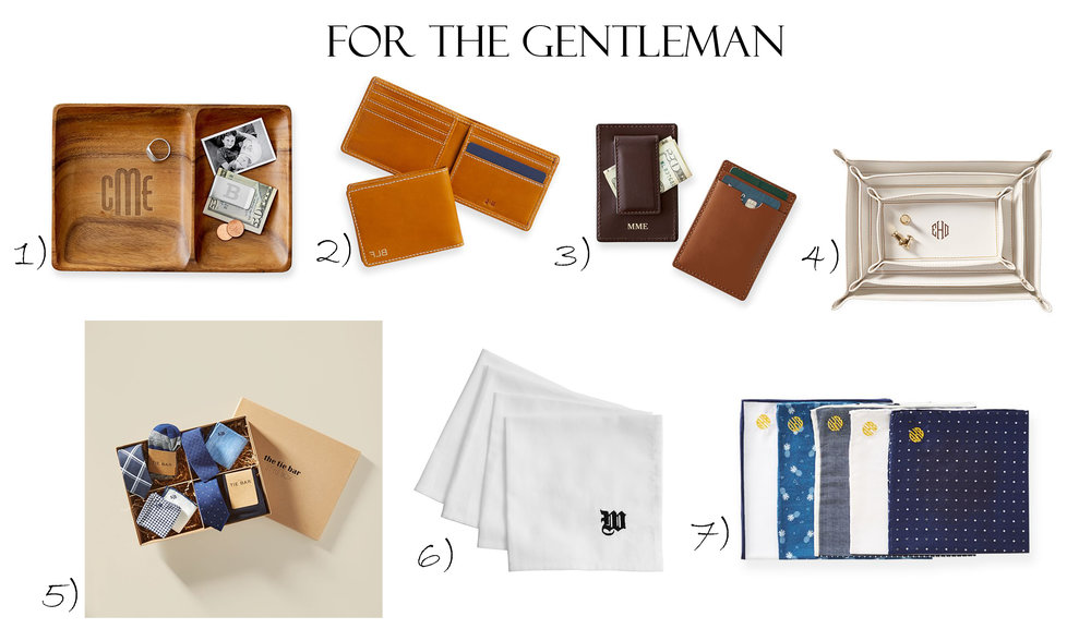 for the gentleman.jpg