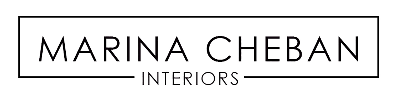 CHEBAN INTERIORS
