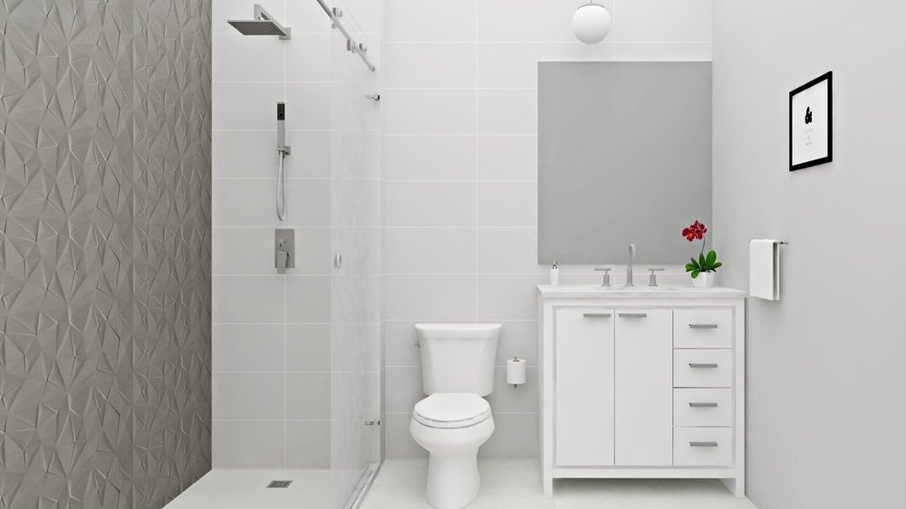 5-Bath-PREVIEW.jpg