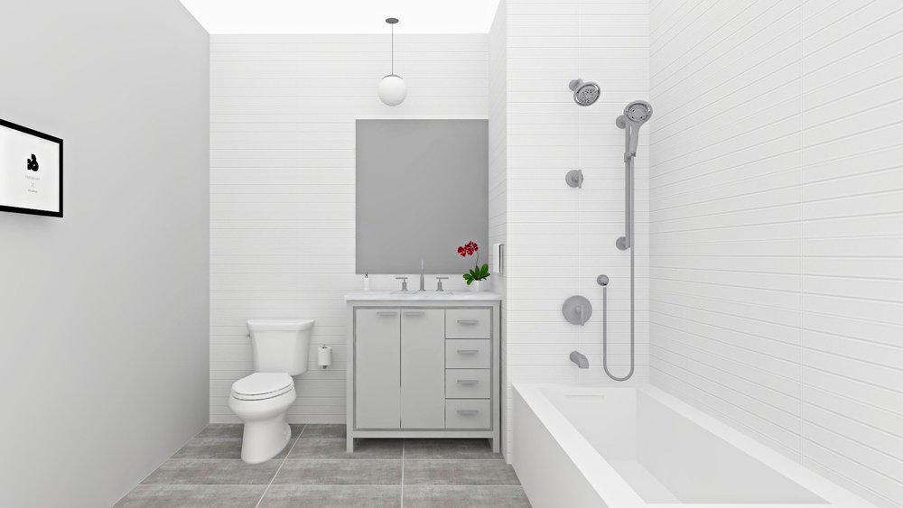 6-Bath-PREVIEW.jpg