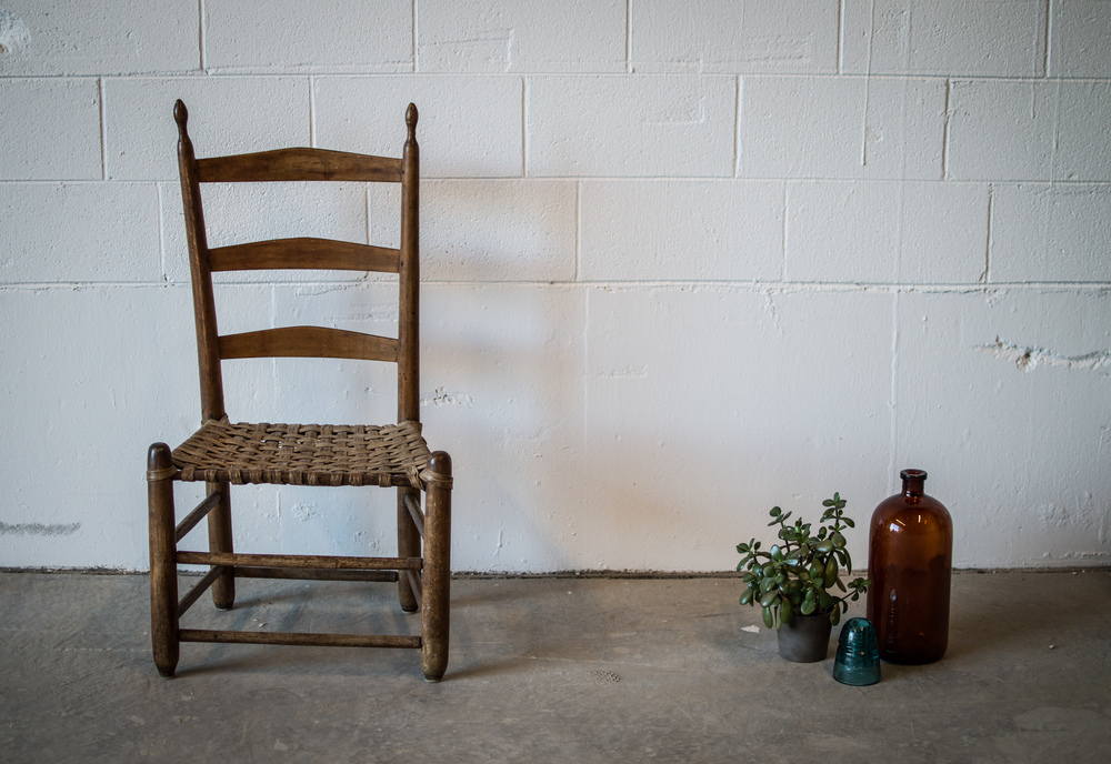 Shaker Chair.jpg