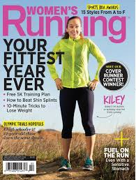womens running mag.jpeg