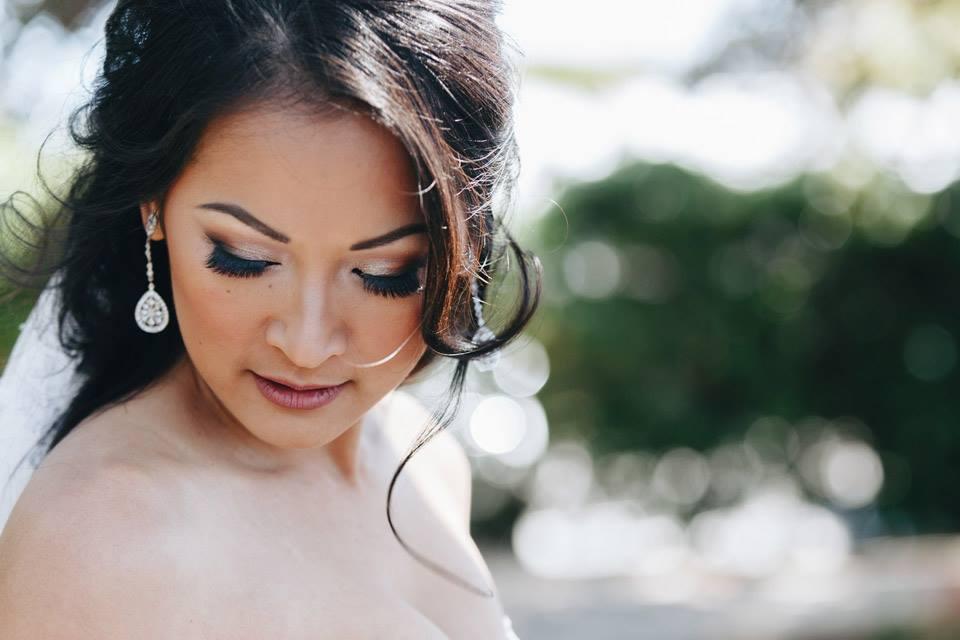 Bride Diem .jpg