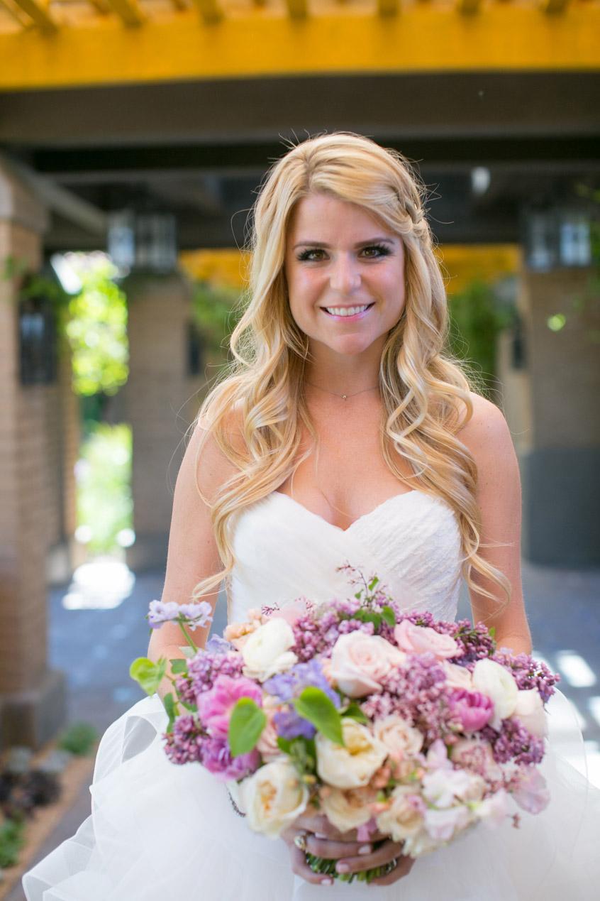 Brittany.Jake_.bride_.jpg
